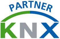 La domotique KNX