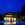 Electricité - Domotique - Alarme - Vidéo - Chauchet la Londe - Var
