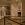 Electricité - Domotique - Chauchet la Londe - Var